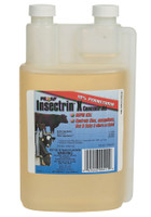 Prozap Insectrin XConcentrate - 32 oz.