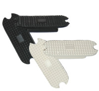 Stirrup Pads For Weighted Fillis Stirrups