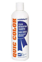 Quic Color Shampoo - 16 oz