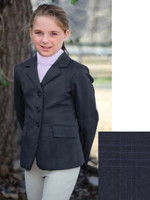 TuffRider Devon Show Coat, Sizes 8 - 16