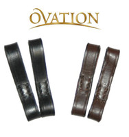 Ovation Bit Loops