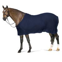 Centaur Show Scrim - Pony & Cob