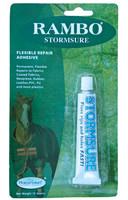 Rambo Stormsure Repair Adhesive