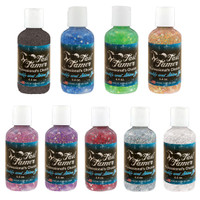 Tail Tamer Sparkle and Shine Gel