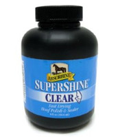 Absorbine Super Shine High Gloss Hoof Polish