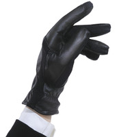 Ovation Stretch Side Panel Glove, Youth Sizes A & B