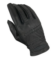 Heritage Pro-Fit Show Gloves,  Sizes 5 - 7