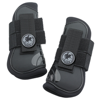 Centaur Pony Tendon Boots
