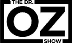 250px-the-dr.-oz-show-logo.png