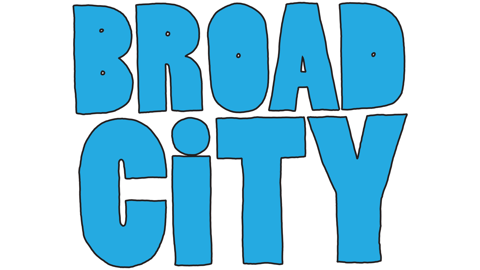 broad-city-ldl-.png