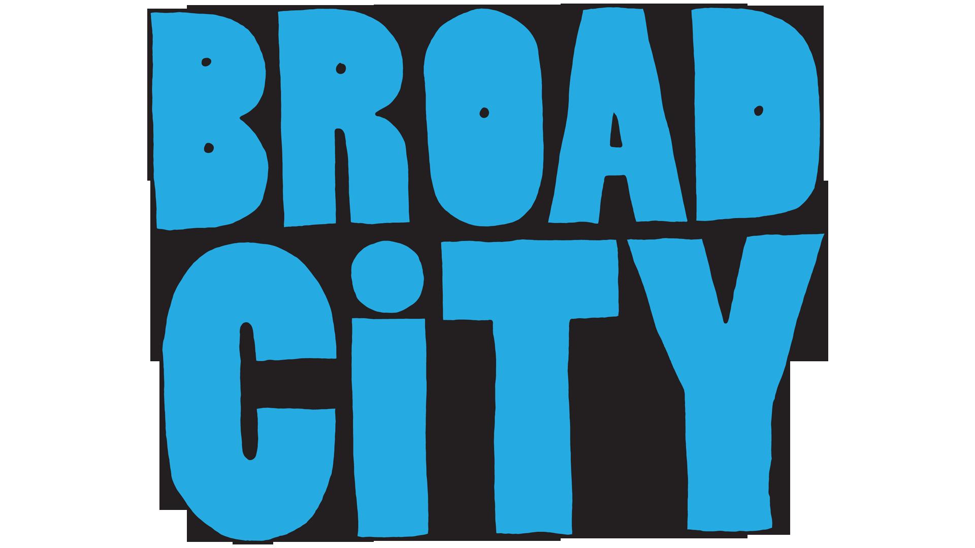 broad-city-ldl-.png