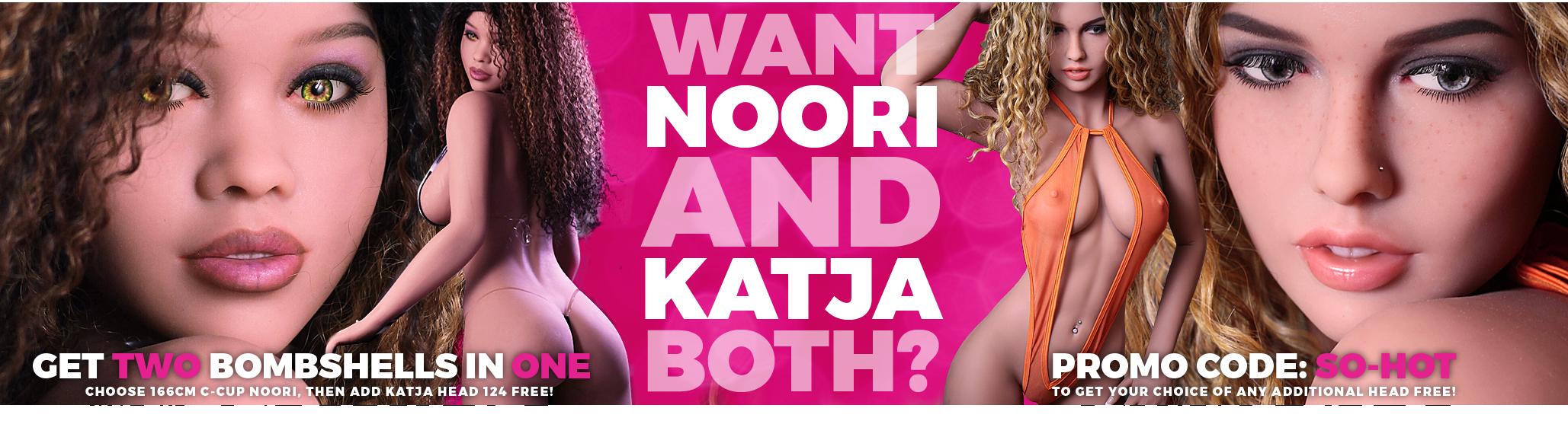 free-2nd-head-noor-katja.png