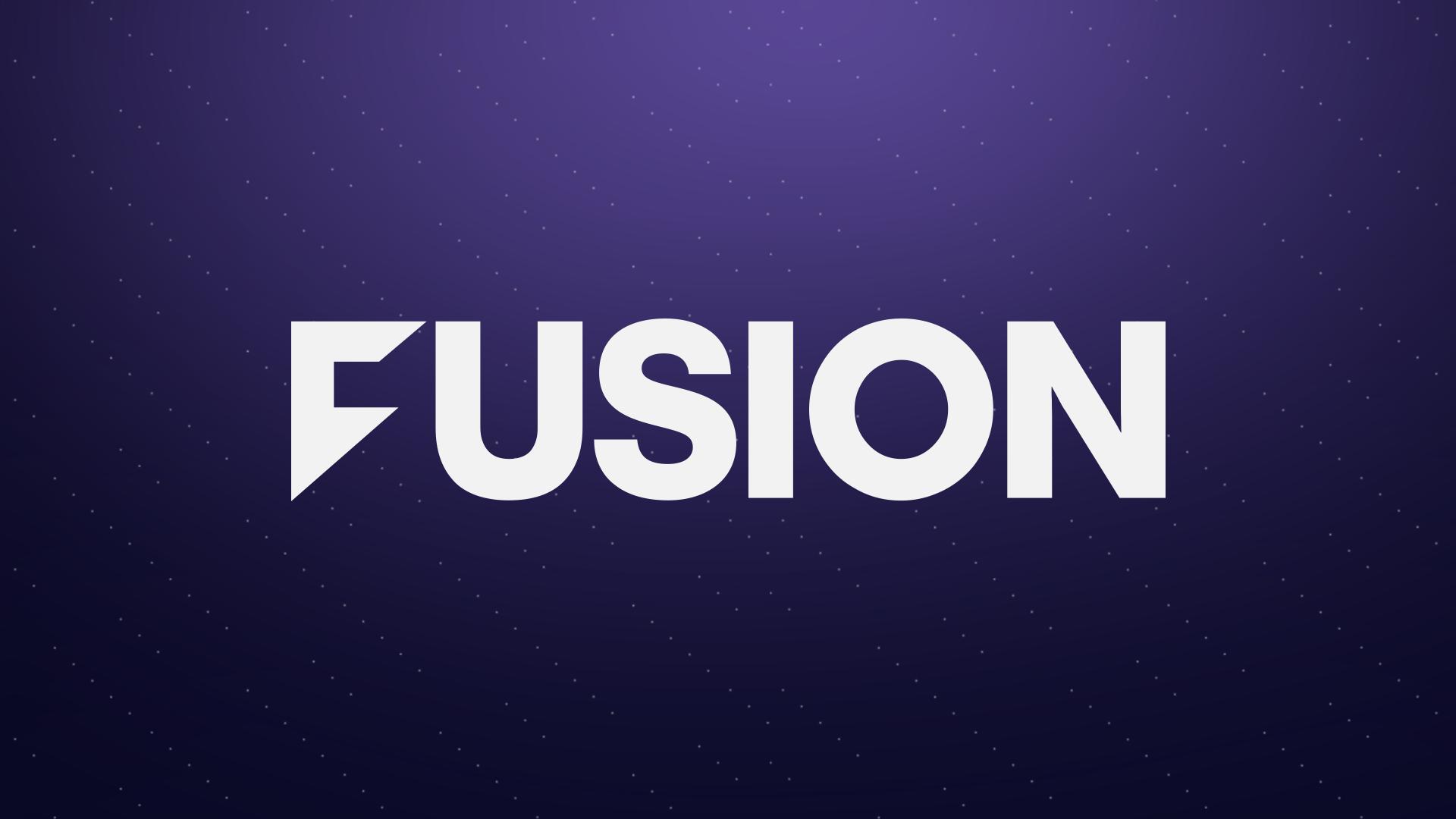 fusion-logo.png