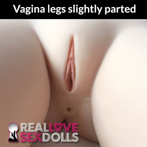 What Does A Sex Doll Vagina Look Like-5472