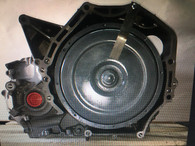RICKYS AUTO CENTER Inc.LOCATED IN MIAMI, FL HAS FOR SALE (1) 2003-2008 HONDA PILOT  AUTOMATIC TRANSMISSION AWD/FWD BVGA, BVLA, PVGA, PVLA, P34A, P35A (FREE NEW TORQUE CONVERTER INCLUDED)