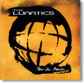 The Lunatics - Tour du Monde