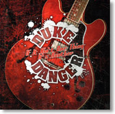 Duke Danger - If It Ain't One Thing Its Another