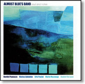 Almost Blues Band - Soul And Notes