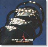 Artemiy Artemiev - Forgotten Themes