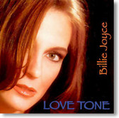 Billie Joyce - Love Tone