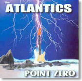 The Atlantics - Point Zero