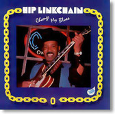 Hip Linkchain - Change My Blues