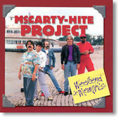 McCarty-Hite Project - Weekend In Memphis