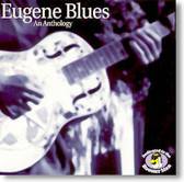 Various Artists - Eugene Blues