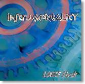 Louie Fleck - Instrumentality