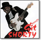 Shorty - Git Shorty