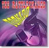 The Rattlesnakes - Tornado