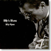 Billy Flynn - Billy's Blues