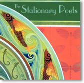 The Stationary Poets - The Stationary Poets