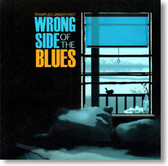 Trampled Under Foot - Wrong Side of The Blues