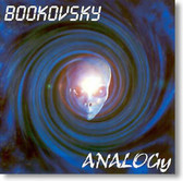 Bookovsky - Analogy