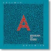 Artemiy Artemiev - Mysticism of Sound