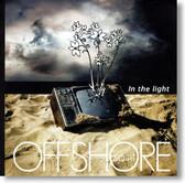 Offshorespirit - In The Light