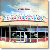 Mike Zito - Greyhound