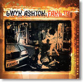 Gwyn Ashton - Fang It