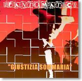I Fantomatici - Giustizia Sommaria