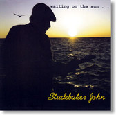 Studebaker John - Waiting on The Sun