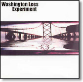 Washington Lees Experiment - Washington Lees Experiment