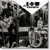 The Low Counts - The Low Counts