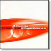 Various Artists - Electroacoustic Music Vol VII