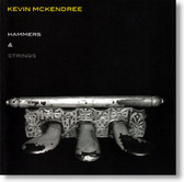 Kevin McKendree - Hammers & Strings