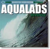 Aqualads - Revenge