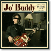 Jo' Buddy - Inside Out