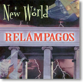 New World Relampagos - New World Relampagos