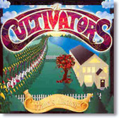 The Cultivators - Mama's Kitchen