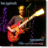 Ivan Appelrouth - Blue And Instrumental!